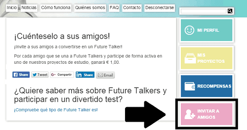 invitados future talkers